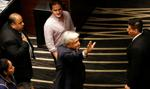 Meksyk: według sondaży wybory prezydenckie wygrał Obrador
