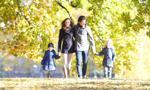 Niemcy i kilka państw chcą ograniczenia eksportu zasiłków na dzieci