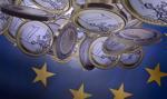 EuroPMI zszedł z 12-letniego szczytu