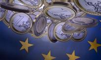 Zagadka długu USA, inflacyjny rozpad UE i wzrost cen wynajmu [Wykresy tygodnia]