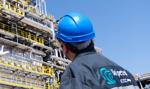 Unipetrol skorzysta z rezerw strategicznych ropy przez dalsze 2 tygodnie