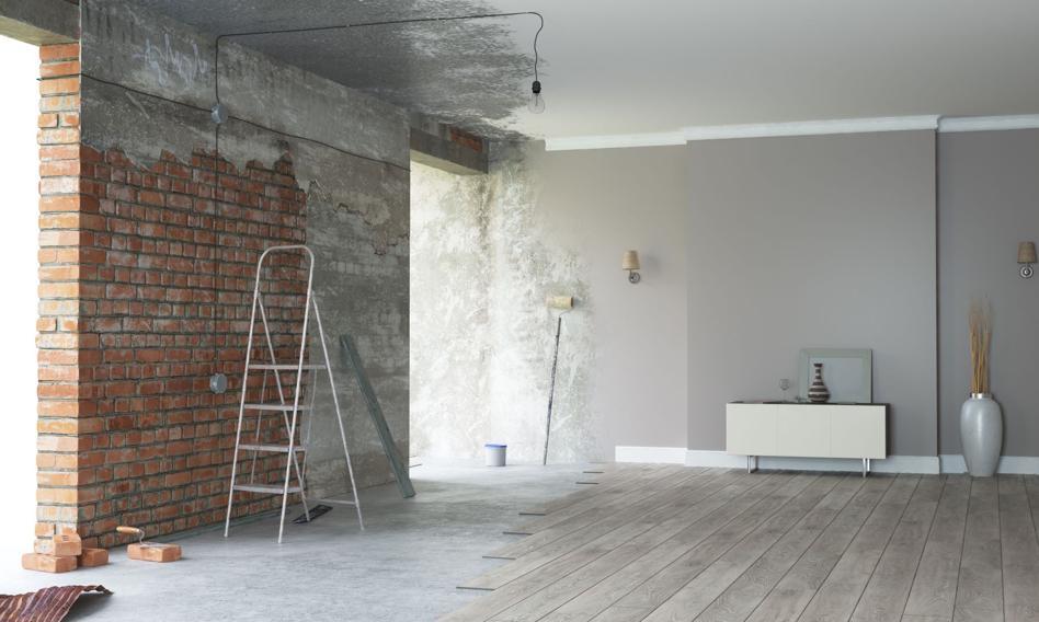 Szybko kup, wyremontuj i sprzedaj. Czy flipy mieszkaniowe to żyła złota?