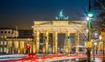 Indeks ZEW w Niemczech w V wyniósł 6,4 pkt., oczekiwano 12,0 pkt.