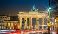 Berlin walczy z Airbnb