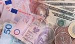 Spokój na walutach. Kurs euro zgodny z prognozami analityków