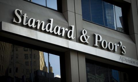S&P: możliwa presja na podwyżkę ratingu Polski po pandemii