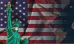 Challenger: Liczba zapowiadanych zwolnień w USA wzrosła o 266,9 proc.