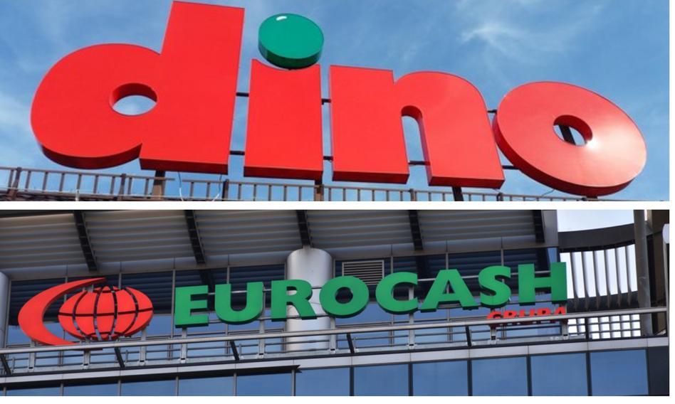 Analitycy: Dino blisko historycznych maksimów, Eurocash musi pokazać poprawę w detalu