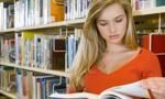 Francja: minister kultury nie czyta książek