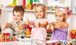 Od nowego roku zniesienie opłat za pobyt 6-latka w przedszkolu