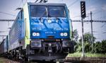 Zarząd PKP Cargo rekomenduje pozostawienie w spółce zysku za '17
