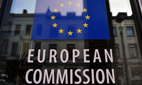 KE proponuje utworzenie nowego unijnego organu do walki z praniem brudnych pieniędzy