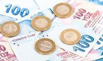 Agencje ratingowe niepokoją się o Turcję. Lira nurkuje
