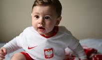 Gwałtowny spadek liczby ludności Polski