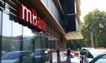 mBank ocenia, że '19 przynieść może wzrost kosztów ryzyka