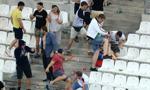 Rosja: afera dopingowa i bijatyki kibiców na Euro 2016 to część antyrosyjskiej kampanii