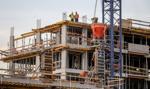 Rynek mieszkaniowy pobił rekordy w 2019 r.