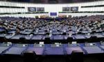 PE przyjął rezolucję ws. wyroku polskiego Trybunału Konstytucyjnego