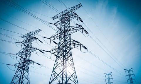 Polski prąd jest drogi, więc coraz więcej importujemy