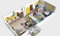 3 metody na finansowanie mieszkania
