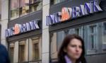 ING Bank Śląski ma zapłacić 124,4 mln zł składki do BFG