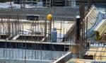 PIP: przy budowie Galerii Północnej w Warszawie nielegalnie zatrudniano cudzoziemców