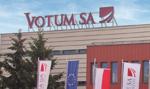 Zysk Votum w IV kwartale wzrósł do 4,9 mln zł