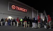 Amerykanie w szale zakupów. 5 nieznanych faktów o Black Friday