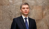 MF: W Polsce nie ma niebezpieczeństwa związanego ze wzrostem długu