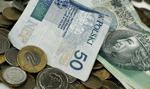 Rząd: w 2015 r. inwestycje w SSE wzrosły o ponad 9,7 mld zł