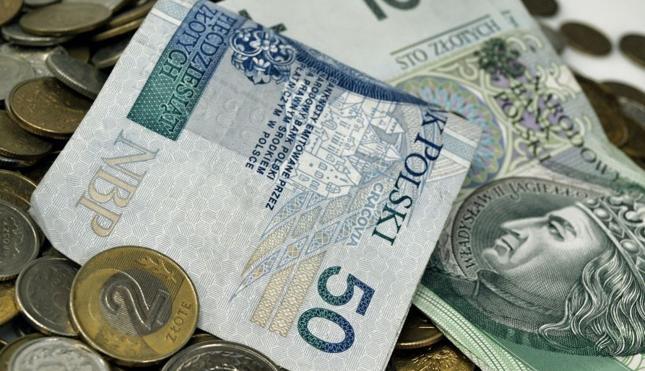 Najlepsze lokaty bankowe na 1 miesiąc – maj 2017 [Ranking Bankier.pl]