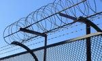 Australia: terroryści w więzieniach nawet po odsiedzeniu wyroku