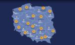 Ceny ofertowe działek budowlanych - luty 2017 r. [Raport Bankier.pl]
