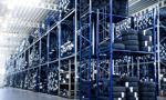 East Value Research podniósł cenę docelową Oponeo do 41,9 zł na akcję