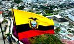 Ekwador zamieni dolara na kryptowalutę?
