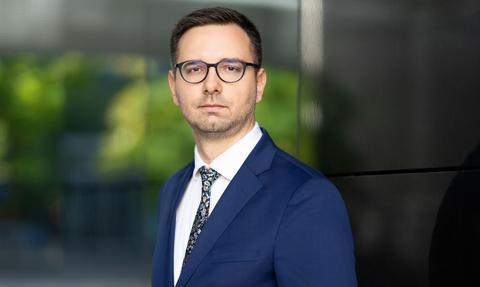 """Ekonomista o reformie podatkowej w """"Polskim ładzie"""": wzrost obciążeń dla mikrofirm będzie bezprecedensowy [Wywiad]"""