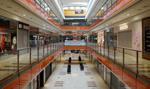 Galerie handlowe - jak będą działały? Zmiany przez koronawirusa
