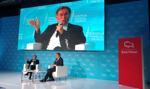 Roubini: USA wciąż są największą gospodarką, ale ich pozycja słabnie