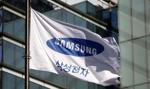 Wiceprezes i spadkobierca Samsunga skazany na 5 lat więzienia