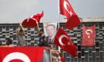 Turcja: Rada Bezpieczeństwa Narodowego za przedłużeniem stanu wyjątkowego