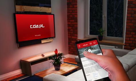 Portale z filmami do rejestracji. Cda.pl, Wykop.pl czy Nk.pl zgłoszą działalność w KRRiT