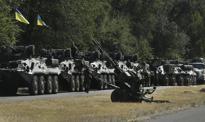 Skrzypczak: opór ukraińskich wojsk potrwa 2-3 dni