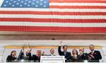 Ameryka niewzruszona problemami EUropy