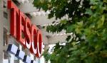 Kaufland przejmie sklepy po Tesco