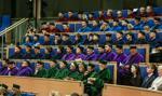Gowin: W przyszłym roku będzie druga transza podwyżek dla pracowników uczelni
