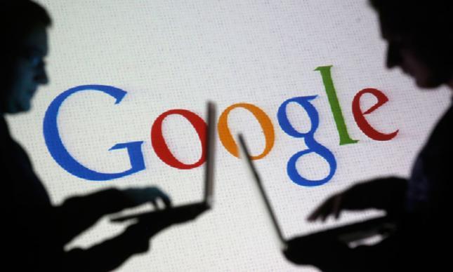 Google: oto najczęściej wyszukiwane hasła w 2016 r.