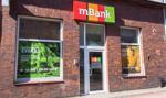 Rezerwa mBanku na ryzyko prawne zw. z portfelem kredytów w CHF w III kw. wynosi 185,8 mln zł