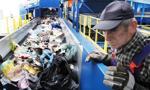 Elektroniczna ewidencja odpadów od 2020 roku. Prezydent podpisał ustawę