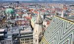 Austria kusi przedsiębiorców ulgami za zatrudnianie miejscowych pracowników