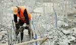 Poznań: 65 cudzoziemców nielegalnie zatrudnionych przez agencję pracy tymczasowej